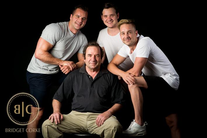 Bridget Corke Photography Family Dad We Love The Way You Make Jpg 710x473 Photographys