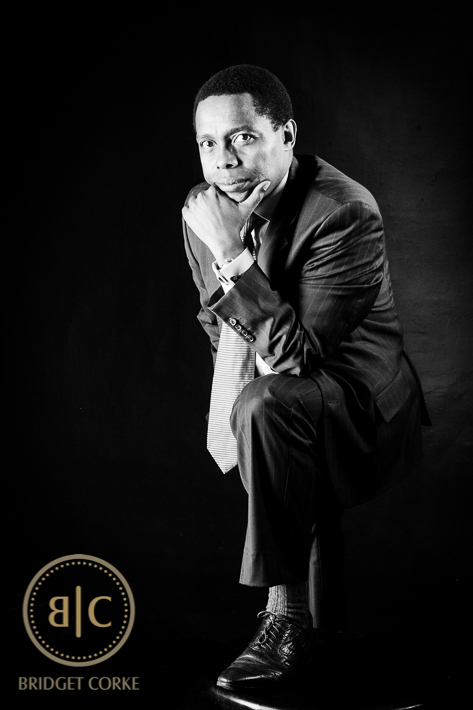 Corporate Blog - Corporate Portraits - by Bridget Corke Photography - 005