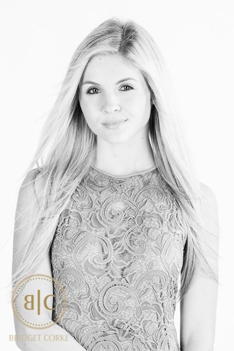 Corporate Blog - Corporate Portraits - by Bridget Corke Photography - 023
