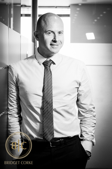 Corporate Blog - Corporate Portraits - by Bridget Corke Photography - 027