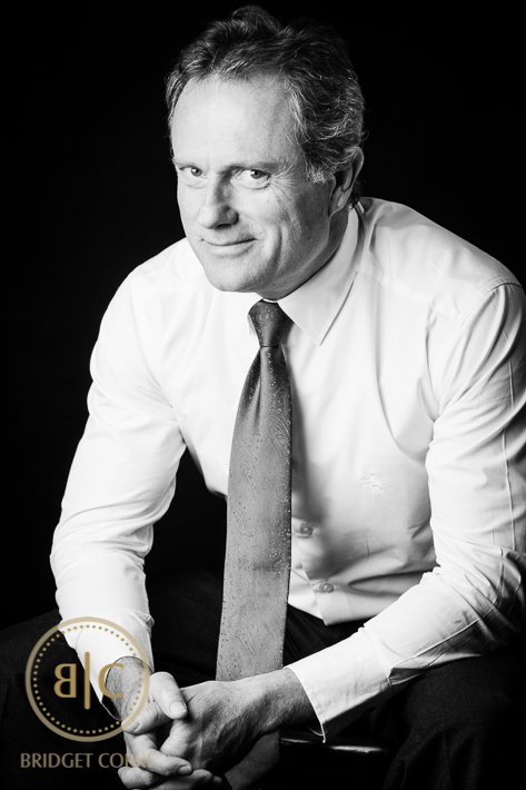 Corporate Blog - Corporate Portraits - by Bridget Corke Photography - 030