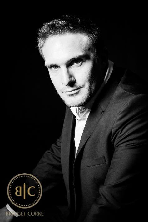 Corporate Blog - Corporate Portraits - by Bridget Corke Photography - 032