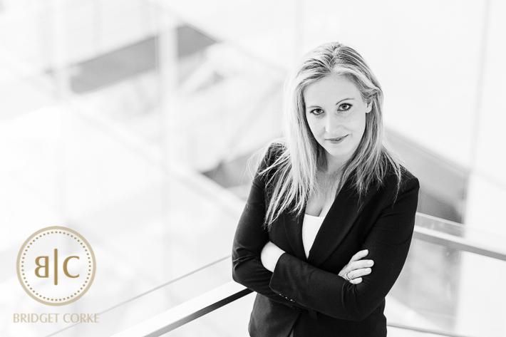 Corporate Blog - Corporate Portraits - by Bridget Corke Photography - 038