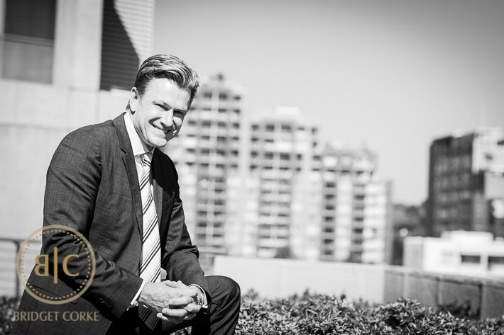 Corporate Blog - Corporate Portraits - by Bridget Corke Photography - 039