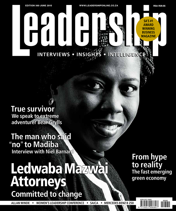 Leadership 0615_Cover BLOG