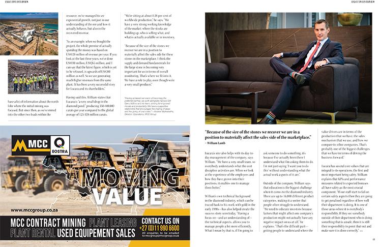 William_Lamb_CEO Magazine April 2016-2 BLOG