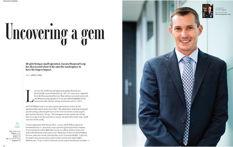 William_Lamb_CEO Magazine April 2016 BLOG-1
